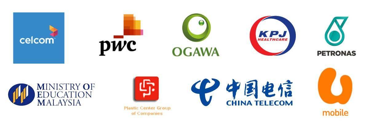 client-logo-itl